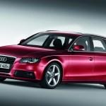 Audi A4 Avant Specs Photos 2008 2009 2010 2011 2012 Autoevolution