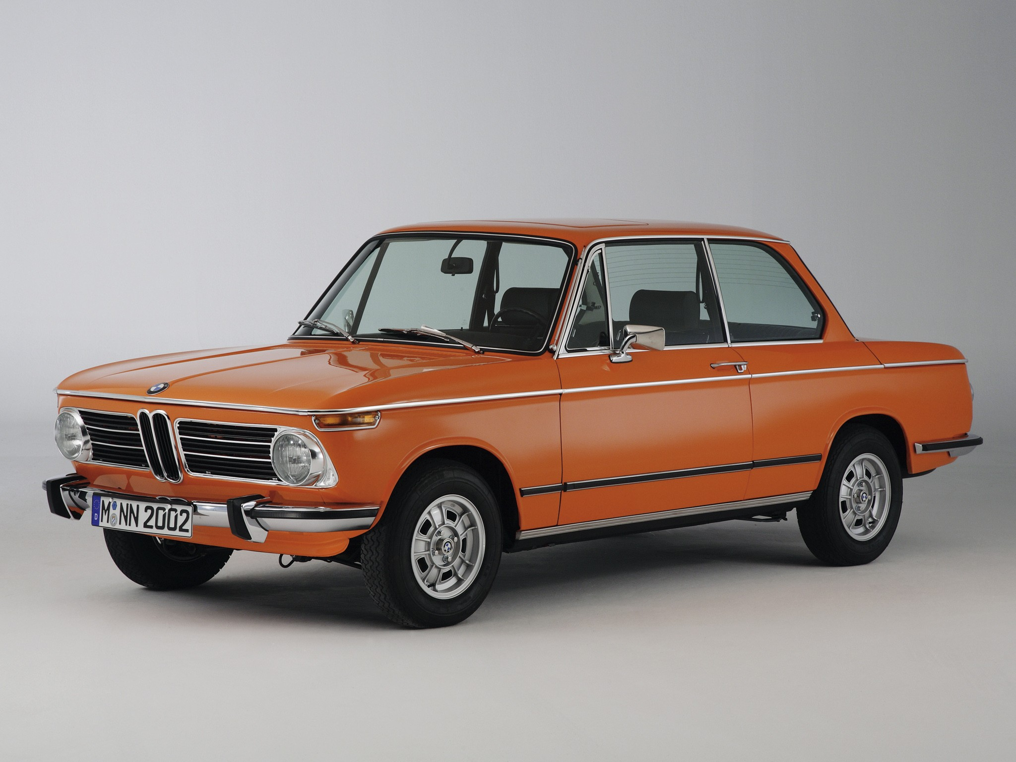Excellent BMW 2002 Tii Wiring Diagram Pictures - Best Image Wiring ...