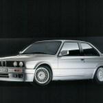 Bmw 3 Series Coupe E30 Specs Photos 1982 1983 1984 1985 1986 1987 1988 1989 1990 1991 1992 Autoevolution