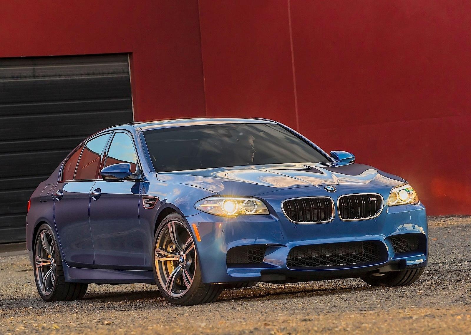 Alle highlights zum bmw x3 m competition, bmw x3 m40i und bmw x3 m40d (f97,. BMW M5 (F10) LCI specs & photos - 2013, 2014, 2015, 2016
