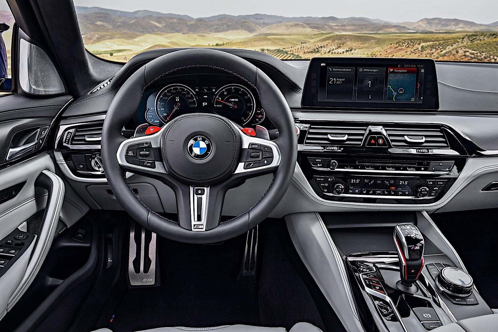 Der neue bmw x3 m und bmw x4 m. BMW M5 (F90) specs & photos - 2017, 2018, 2019, 2020