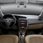 Fiat Linea Specs Photos 2006 2007 2008 2009 2010 2011 2012 2013 2014 2015 Autoevolution