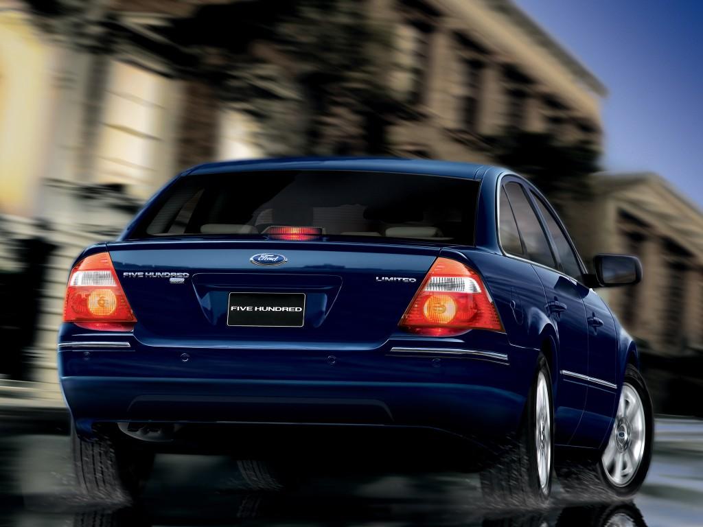 5 2 S80 Turbo Volvo 2004