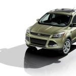 Ford Escape Specs Photos 2012 2013 2014 2015 2016 Autoevolution