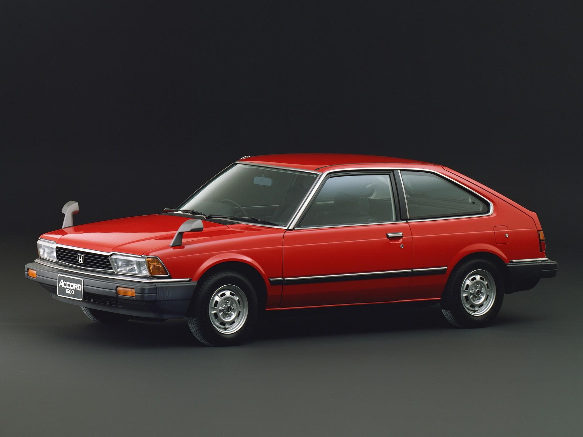 $199 shipping from carmax greenville, sc. HONDA Accord 3 Doors specs & photos - 1981, 1982, 1983