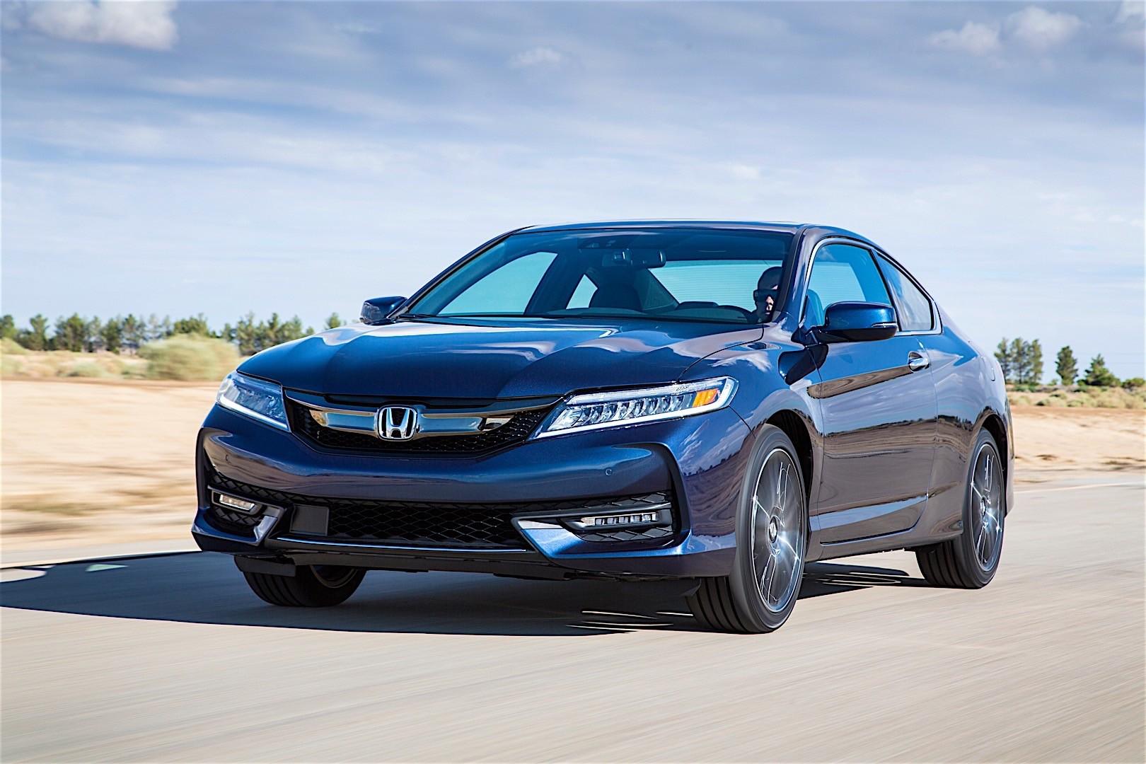 Honda crv black edition (2020): HONDA Accord Coupe specs & photos - 2015, 2016 - autoevolution