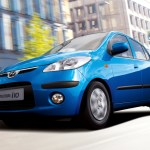 Hyundai I10 Specs Photos 2008 2009 2010 2011 2012 2013 Autoevolution