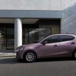 Mazda 2 Specs Photos 2014 2015 2016 2017 2018 2019 Autoevolution