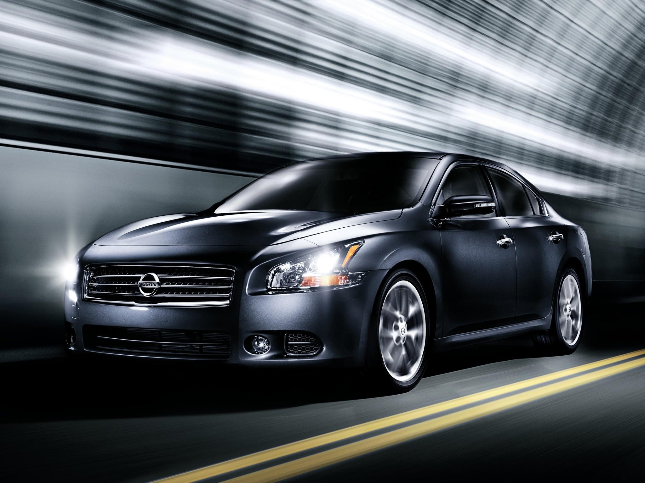 2013 Nissan Leaf Electric