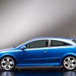 Opel Astra 3 Doors Gtc Opc Specs Photos 2005 2006 2007 2008 2009 Autoevolution
