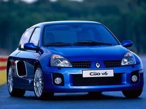 Clio 2 Dimensions blueprints renault clio renault clio