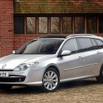 Renault Laguna Estate Specs Photos 2007 2008 2009 2010 Autoevolution