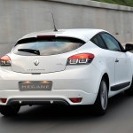 Renault Megane Gt 3 Doors Specs Photos 2010 2011 2012 2013 Autoevolution