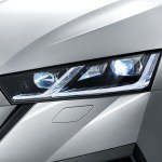 Skoda Octavia Combi Specs Photos 2019 2020 2021 Autoevolution