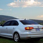 Volkswagen Jetta Specs Photos 2014 2015 2016 2017 2018 Autoevolution