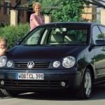 Volkswagen Polo 5 Doors Specs Photos 2001 2002 2003 2004 2005 Autoevolution