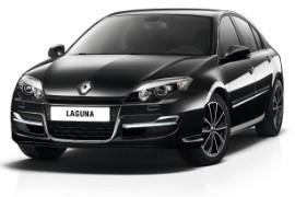 Renault Laguna Specs Photos 2010 2011 2012 2013 2014 2015 2016 Autoevolution