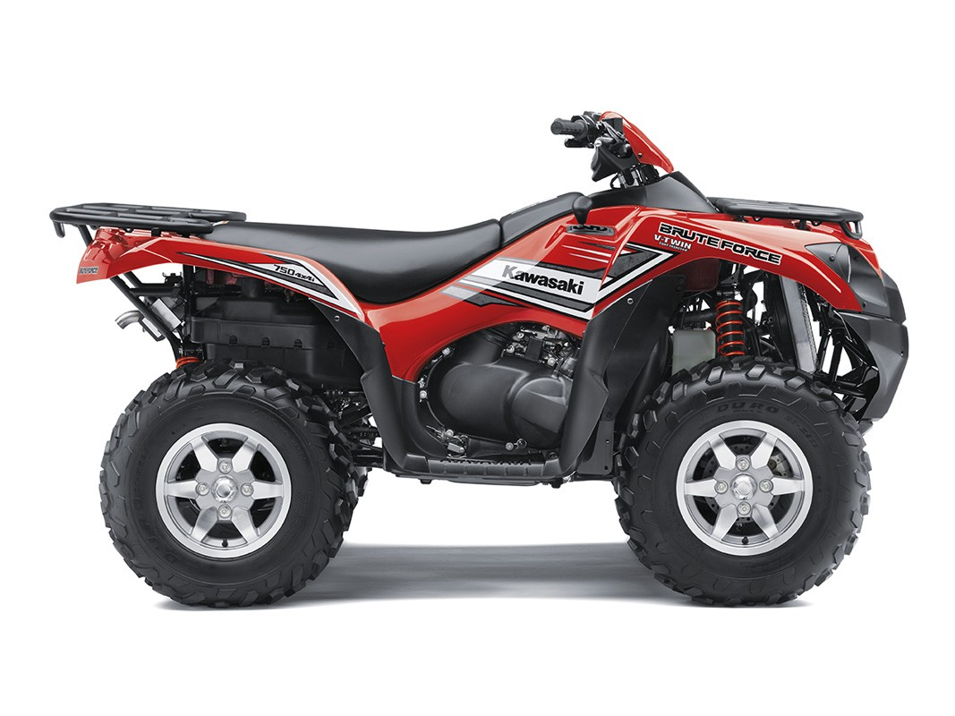 KAWASAKI BRUTE FORCE 750 4x4i EPS 13525_1?resize\\\=665%2C499 1981 yamaha xs850 wiring diagram yamaha tx650 wiring diagram XS400 Forum at aneh.co