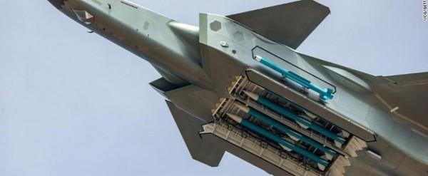 Image result for Chengdu J-20