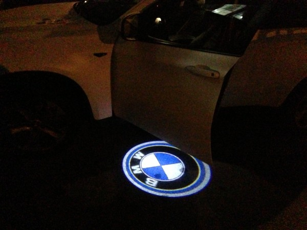 Lights Led Automotive Canada