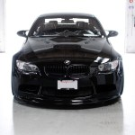 European Auto Source Presents Jet Black Bmw E92 M3 Autoevolution