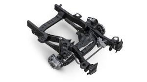 2014 Ram Heavy Duty Lineup Gets New V8 Hemi  autoevolution