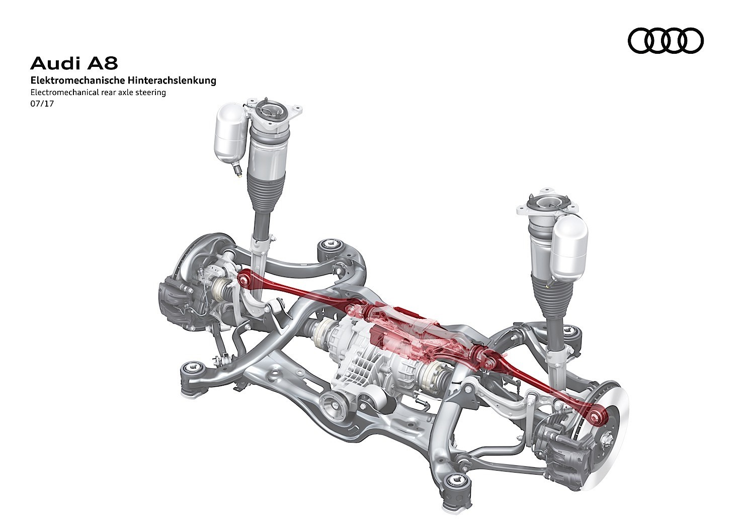 2004 Audi Tt Engine Diagram