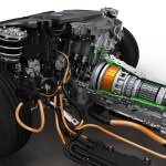 Bmw 3 Series Plug In Hybrid 245 Hp And 117 Mpg Autoevolution