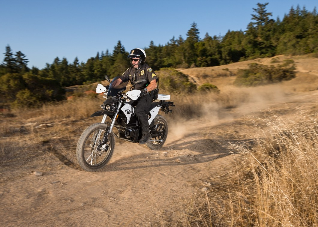 Craigslist Fresno Madera Motorcycles By Owner | Reviewmotors.co