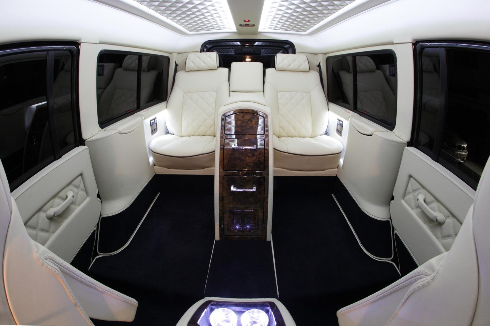 2013 F Crew 4x4 250 Cab