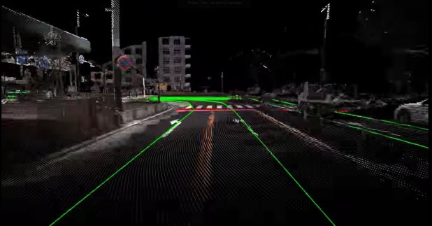 Japan Will Develop 3D Maps For Self-Driving Cars To Use in 2020 ...