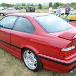 Rare Bmw E36 M3 Gt2 Up For Grabs On Ebay For 10 995 Autoevolution