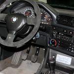 This Rare 1988 Bmw E30 M3 Evo Ii Costs 100 000 Autoevolution