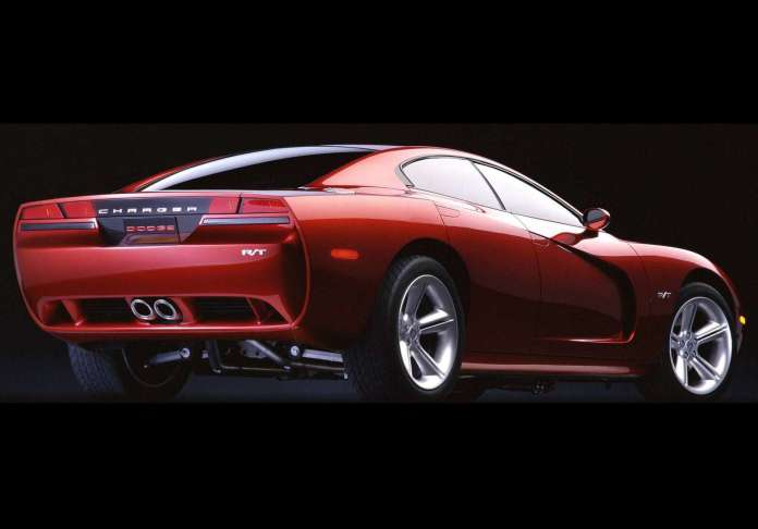 upcoming models presented to dealersfca, exciting cars are in