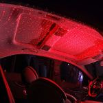 Upgrading Your Car Top 5 Ambient Lighting Ideas Autoevolution