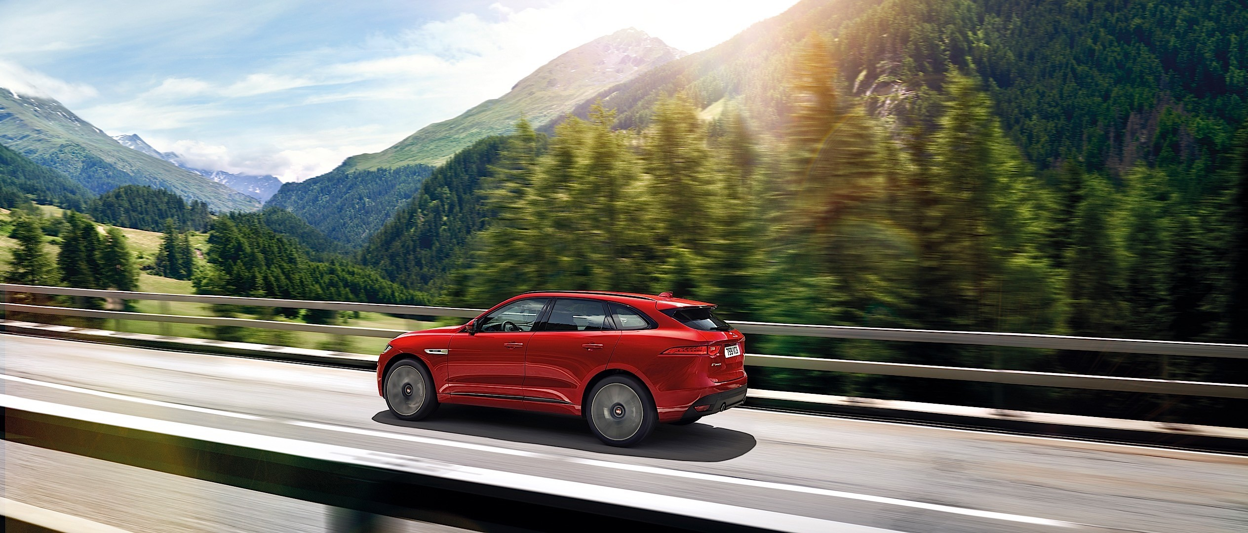 Jaguar Land Rover Boss Says Diesels Are Not That Bad They Need A