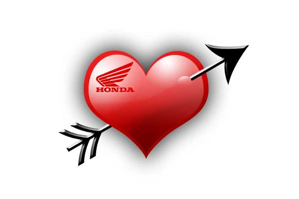 New Honda Bikes To Be Launched On Valentines Day