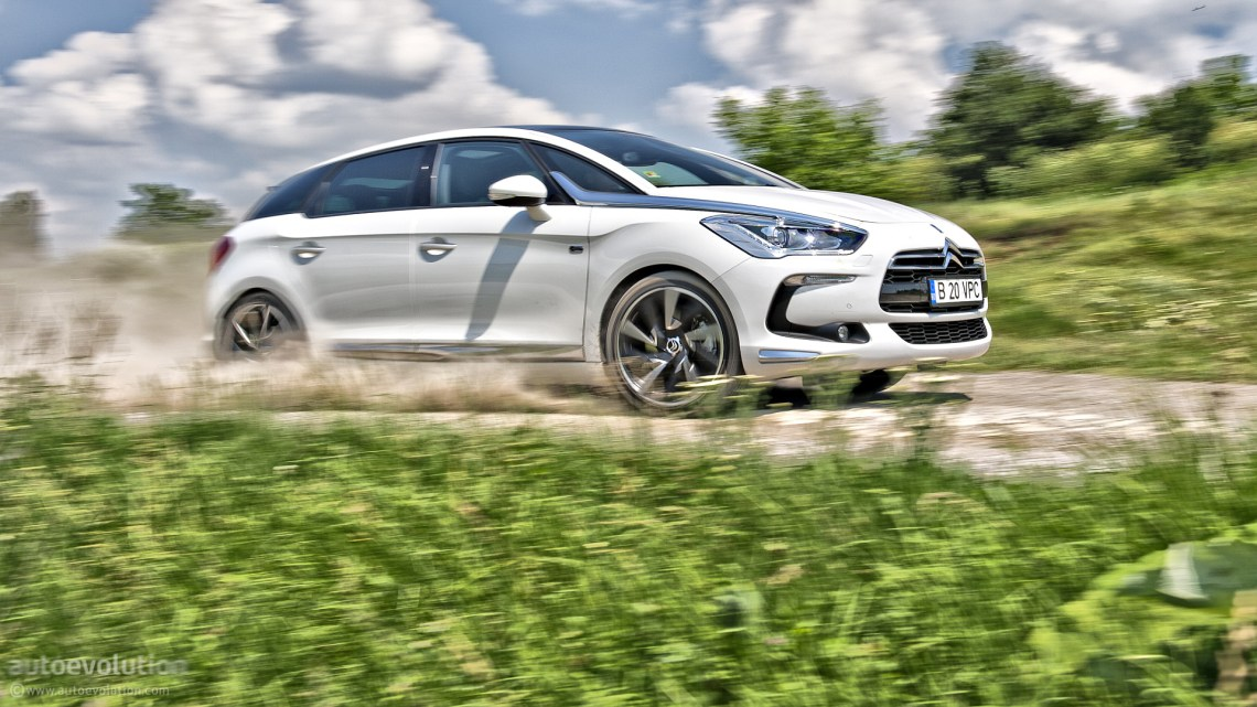 peugeot-citroen to launch first plug-in hybrid in 2019, ev