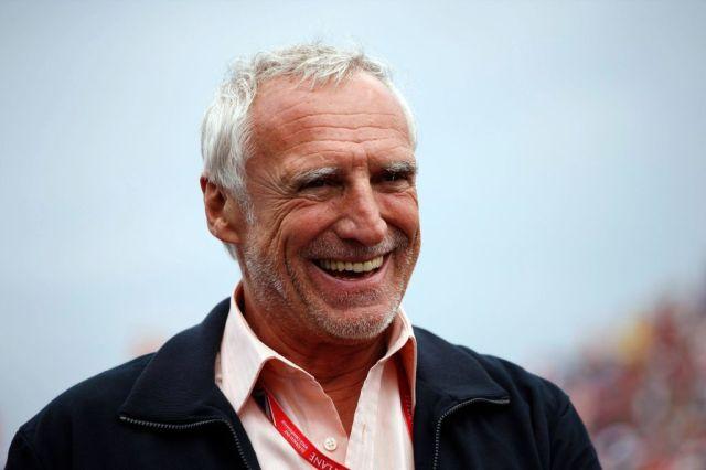Image result for Red Bull Boss