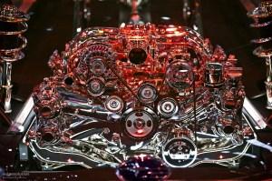 Subaru 2 5 Boxer Engine  Wiring Diagram Pictures