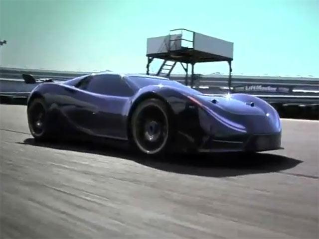 Electric Remote Fastest Control Cars