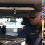 Two Texas Cops Lip Sync Katy Perry S Dark Horse Autoevolution