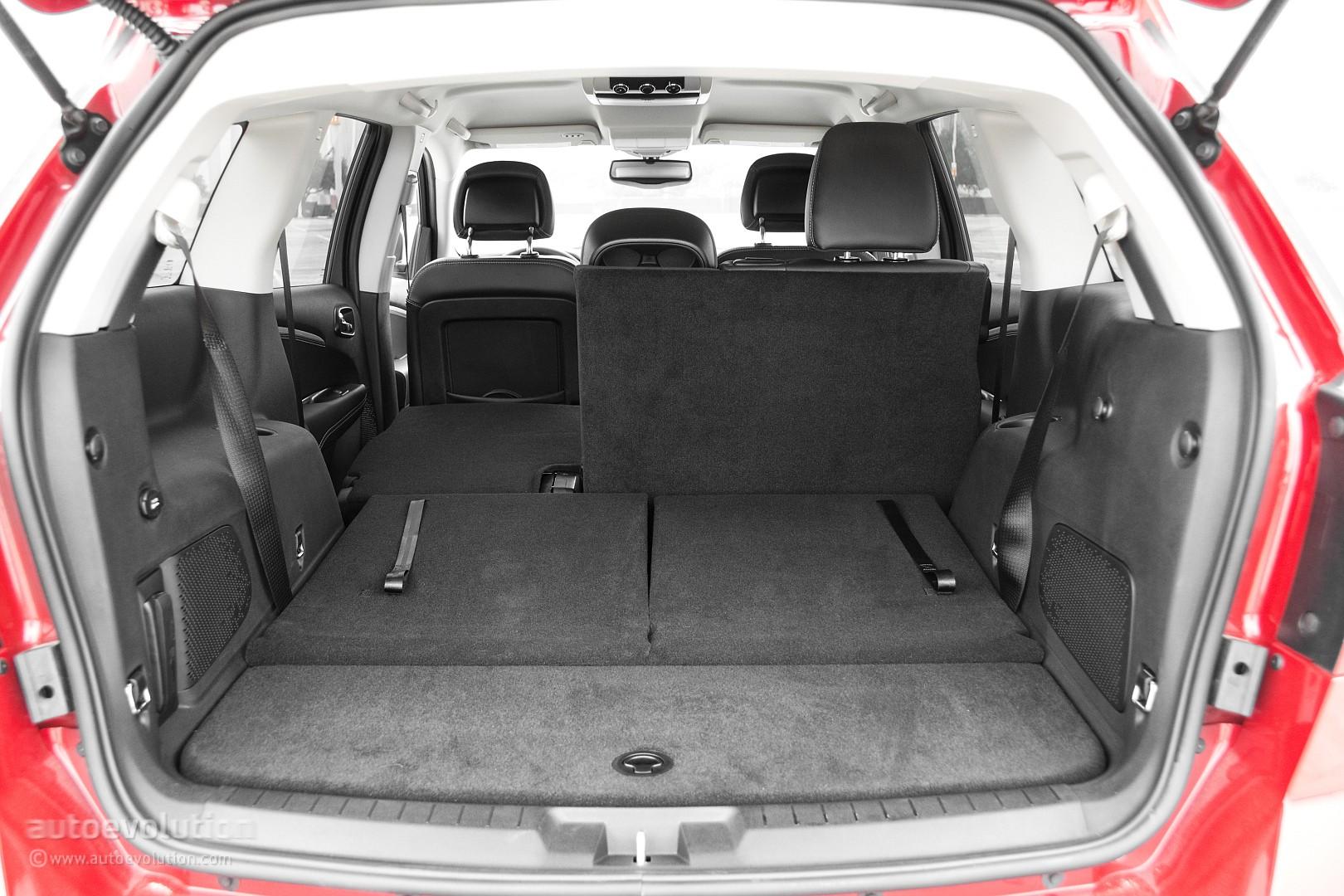 Car Interior Glue