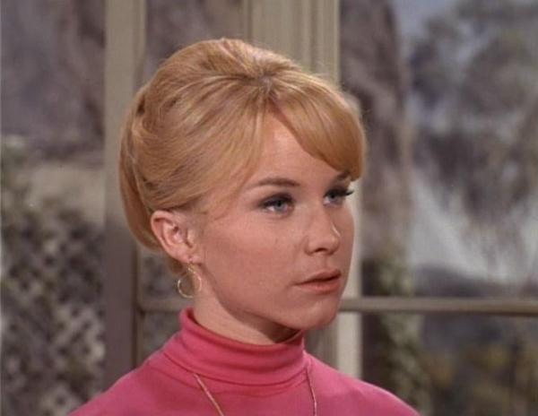 Скончалась актриса Хезер Норт, озвучившая Дафну из «Скуби-Ду»