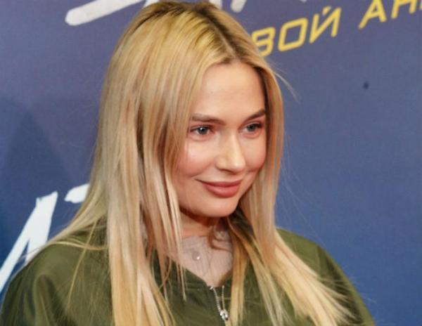 Рудова назвала «героями» участниц шоу «Форд Боярд»