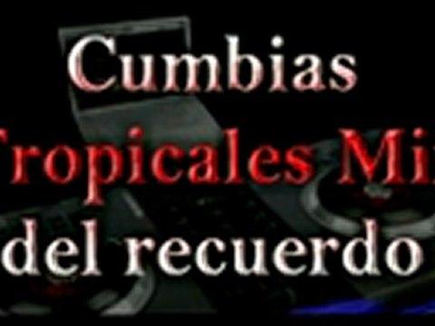 Cumbia Retro Enganchados Del Recuerdo смотреть видео ...