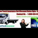 Tow Truck Insurance Services For Truck Owners Video Dailymotion