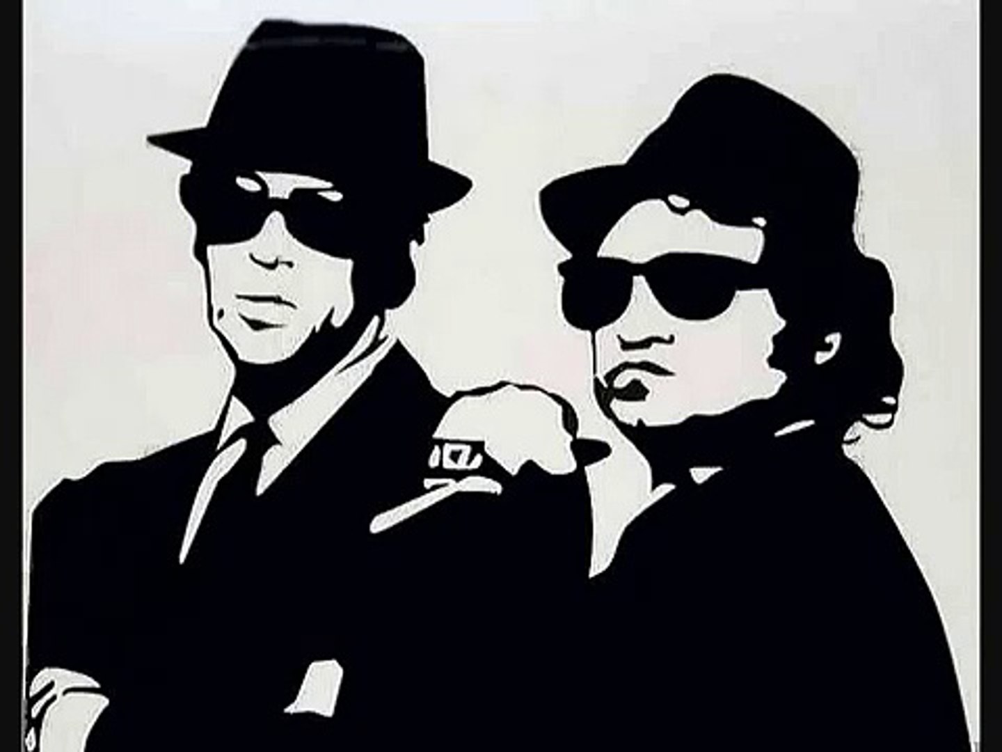 Come on oh, baby don't you wanna go come on oh, baby don't you wanna go back to that same. Blues Brothers Sweet Home Chicago Video Dailymotion