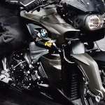 Dhoom 3 Bike Unvieled Video Dailymotion