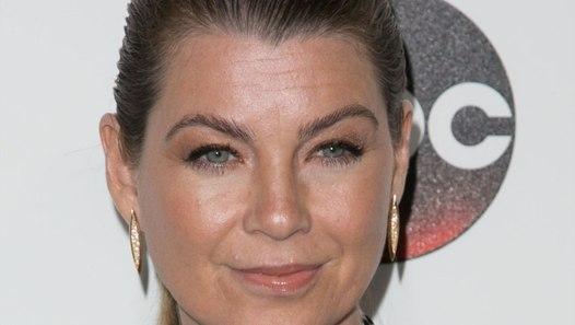 Grey's Anatomy Showrunner Shuts Down Rumors That Cast ...